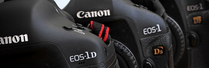 Reuters Canon_main thumb
